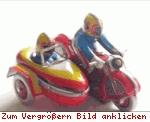 [bild=Beiwagen(pic_68.jpg)]