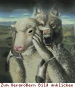 [bild=Wolf im Schafspelz(pic_69.jpg)]