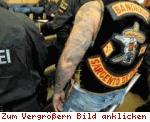 [bild=Rocker(pic_98.jpg)]